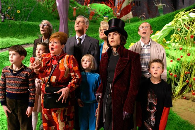 charlie-and-the-chocolate-factory-2-the-kids-of-tim-burton-s-charlie-and-the-chocolate-factory-have-all-grown-up.jpeg